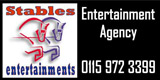 Stables Entertainments